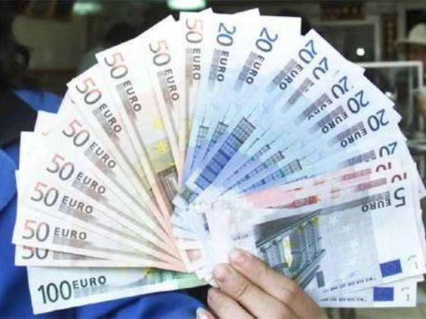 Τα Μεσοδιαστήματα των χρημάτων