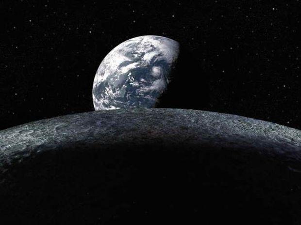 Η Νέα Σελήνη στο Σκορπιό