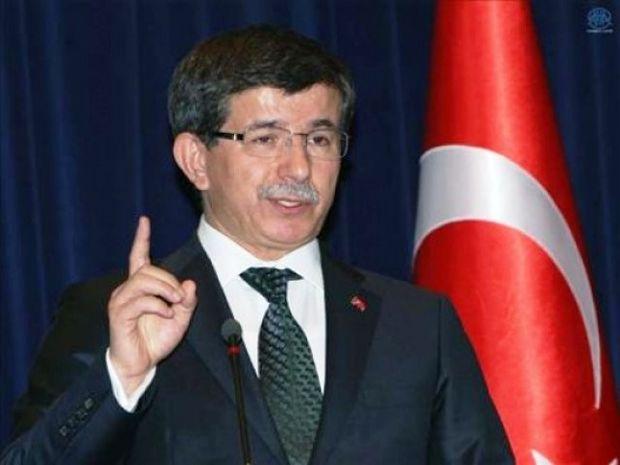 Εντυπωσιακή «κωλοτούμπα» της Τουρκίας για τη βοήθεια από το εξωτερικό