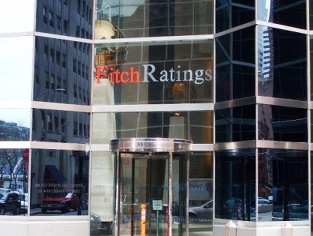Οίκος Fitch: Το «κούρεμα» 50% ισοδυναμεί με χρεωκοπία