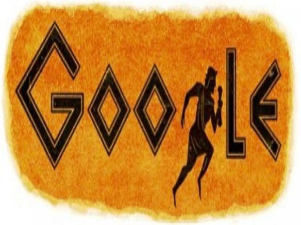 Τί googlαραν περισσότερο οι Έλληνες την τελευταία εβδομάδα;