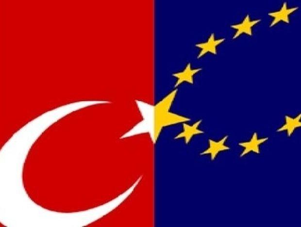 Bεστερβέλε: Να μην τερματιστεί η ενταξιακή διαδικασία της Τουρκίας