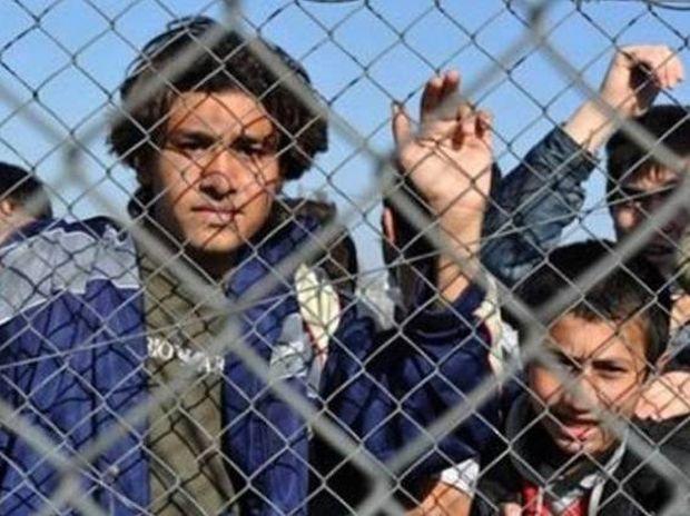 Διέφυγαν 62 λαθρομετανάστες στην Ιταλία