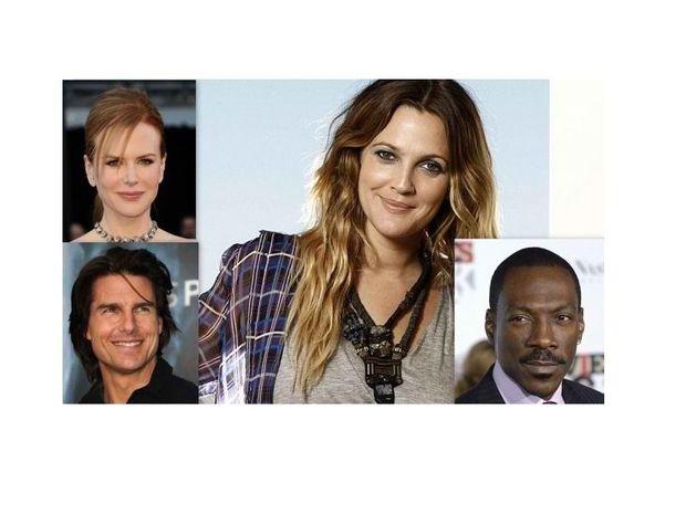 Ποιοι είναι οι πιο υπερ – πληρωμένοι σταρ του Χόλιγουντ;