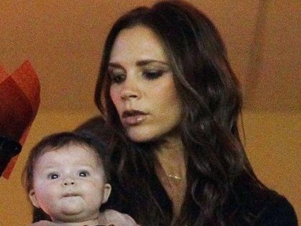 Ένα μωρό που αξίζει πολλά εκατομμύρια