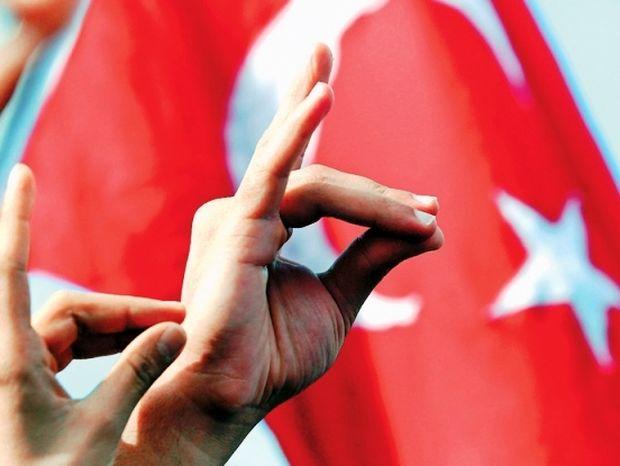 Το Kόμμα Τούρκων στην Θράκη αναλαμβάνει δράση