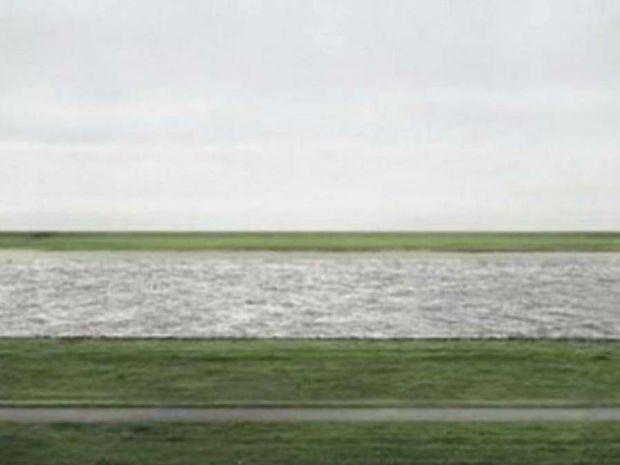 Αυτή είναι η πιο ακριβή φωτογραφία στον κόσμο (pic)