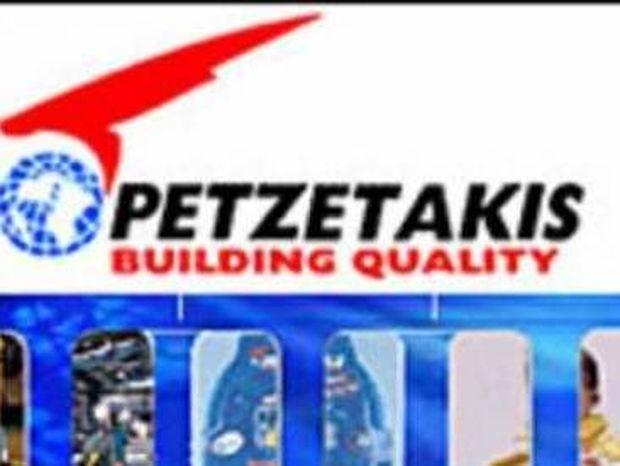 Συνελήφθη ο Βιομήχανος Πετζετάκις για 2.000.000 € χρέη στο Δημόσιο