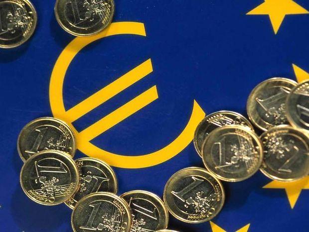 Το δυσοίωνο μέλλον του ευρώ Μέρος Α΄