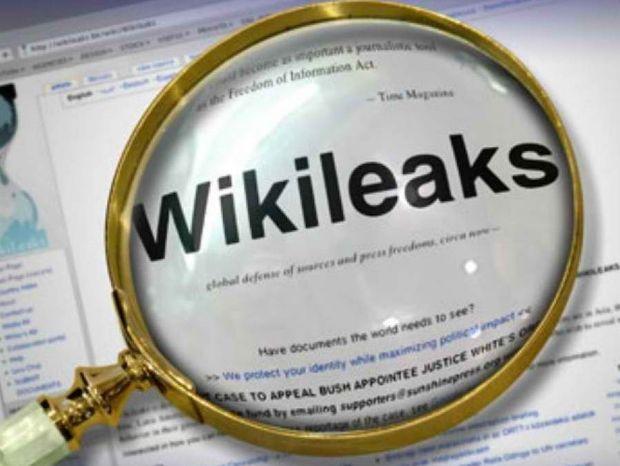 Με θανατική ποινή κινδυνεύει σε λίγες μέρες ο πληροφοριοδότης των Wikileaks