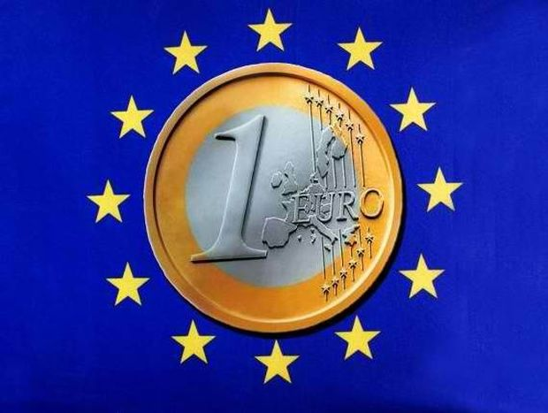 Το δυσοίωνο μέλλον του ευρώ, Β΄ μέρος