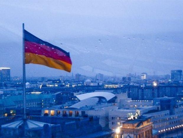 Να φύγουμε μόνοι μας από το ευρώ ζητούν Γερμανοί εξαγωγείς!