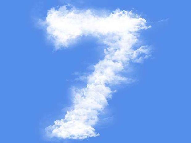 7ος οίκος: Ο Δείκτης των γάμων και των συνεργασιών - B΄Μέρος
