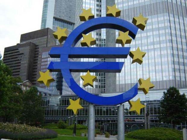Τράπεζες - Φοβού τους Δαναούς και ευρώ φέροντες Α΄Μέρος