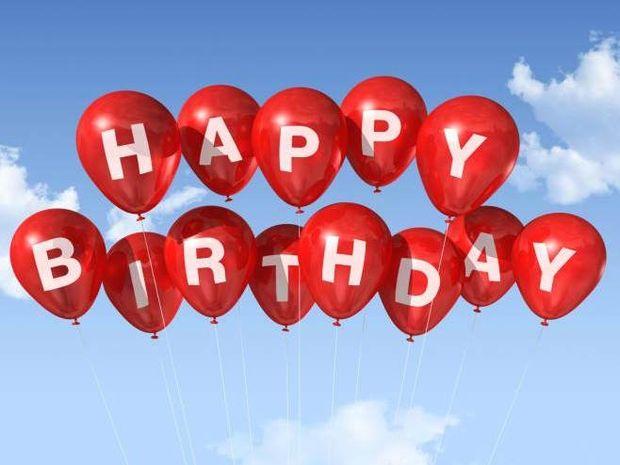 7 Δεκεμβρίου έχω τα γενέθλια μου - Τι λένε τα άστρα;