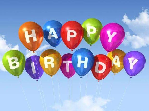 13 Δεκεμβρίου έχω τα γενέθλια μου-Τι λένε τα άστρα;
