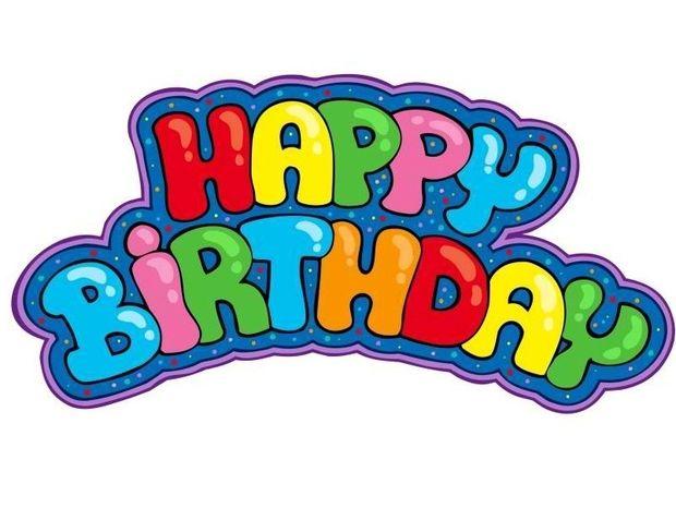 14 Δεκεμβρίου έχω τα γενέθλια μου-Τι λένε τα άστρα;