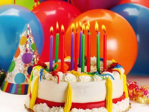 17 Δεκεμβρίου έχω τα γενέθλια μου -Τι λένε τα άστρα;