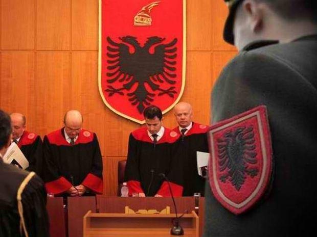 Αλβανική «γενοκτονία» στους Βορειοηπειρώτες