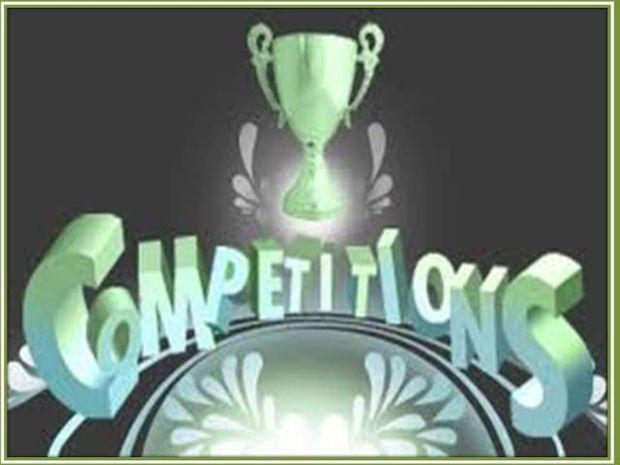 Tα ονόματα των 5 νικητών που κερδίζουν τα βιβλία στον διαγωνισμό μας