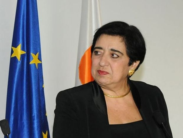 «Όχι» της ΕΕ στους λεονταρισμούς της Τουρκίας για την Κύπρο