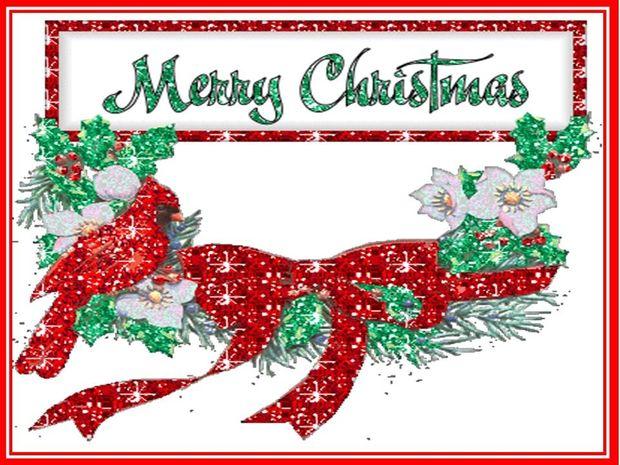 Merry Christmas Mr. Papadimos.