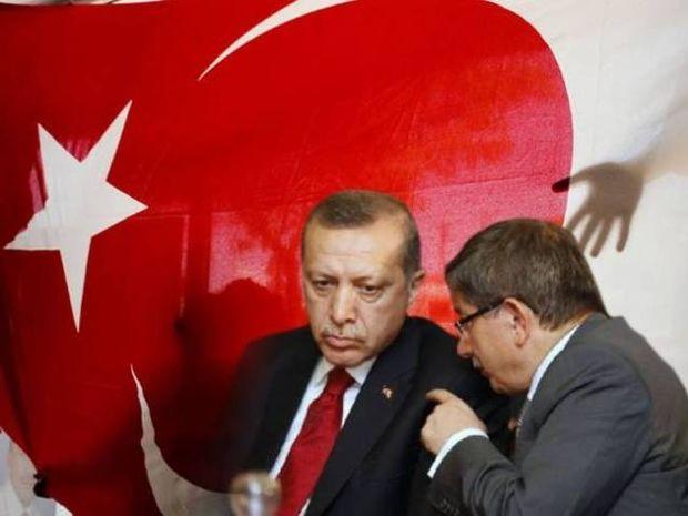 Απίστευτη τακτική από την Τουρκία εναντίον της Ελλάδας