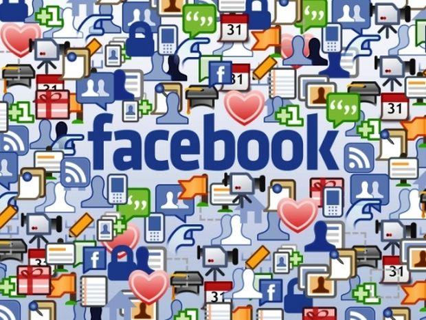 Πτώση της αξίας του Facebook στα τέλη του 2011