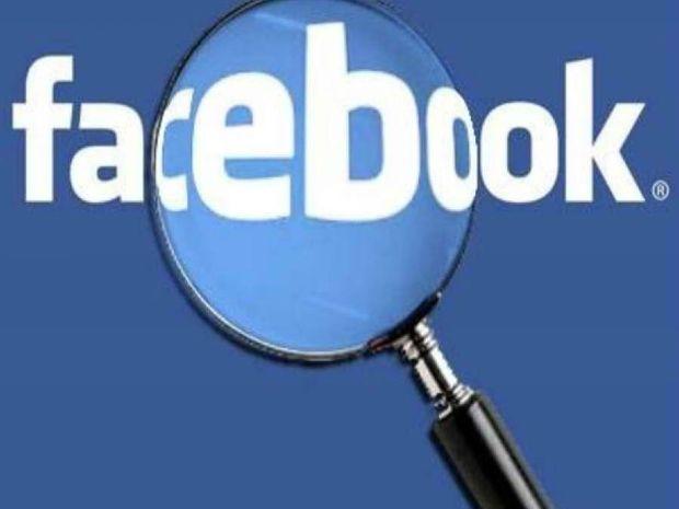 Το κλεμμένο δακτυλίδι αρραβώνων τον «έκαψε» στο Facebook