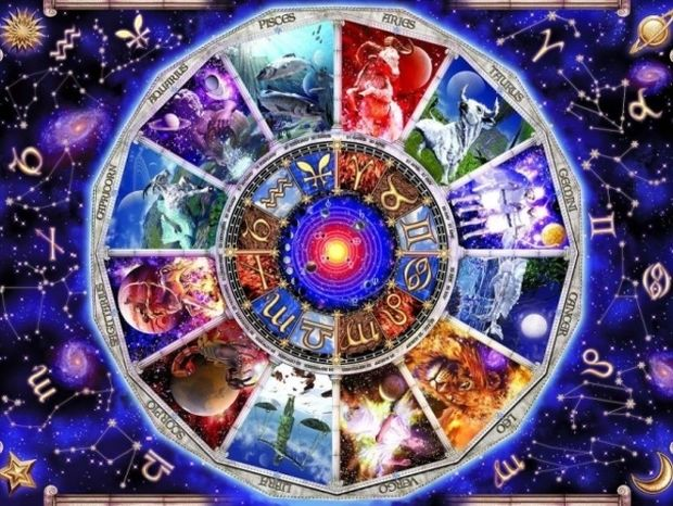 Ινδική αστρολογία-Προβλέψεις Ιανουαρίου για τα δώδεκα ζώδια