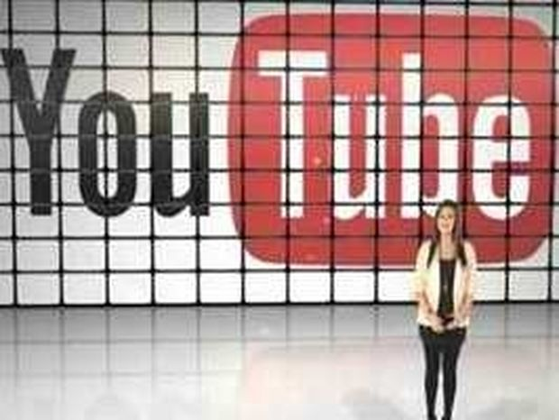 VIDEO: Tα κορυφαία βίντεο του Youtube για το 2011