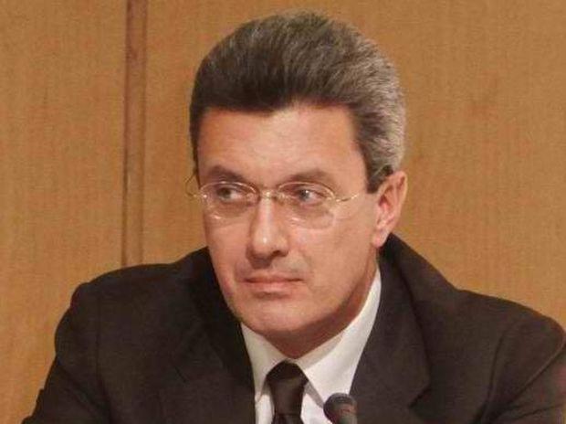 Νίκος Χατζηνικολάου: Εβδομαδιαία πολιτική εκπομπή στον Ant1