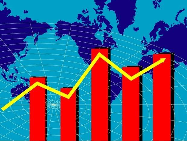 Προβλέψεις του 2012  για το Χρηματιστήριο