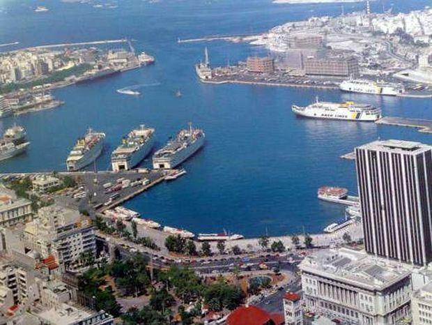 Αν είναι δυνατόν! Θα δώσουν σε τούρκικα χέρια τα ελληνικά λιμάνια;