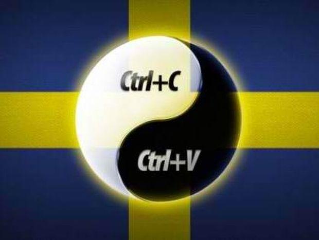 Η Σουδία αναγνώρισε τη θρησκεία του Κοπιμισμού