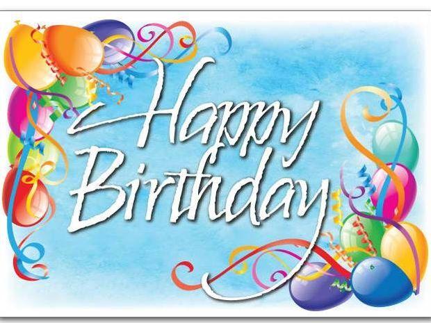 10 Ιανουαρίου έχω τα γενέθλια μου - Τι λένε τα άστρα;