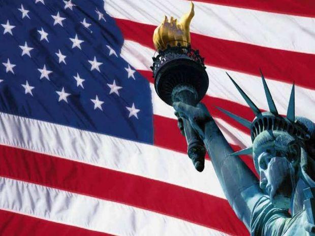 Παγκόσμιες προβλέψεις 2012 - USA Α΄ Μέρος