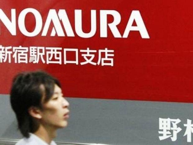 Nomura: Κάποιες χώρες θα αποχωρήσουν από το ευρώ το 2012