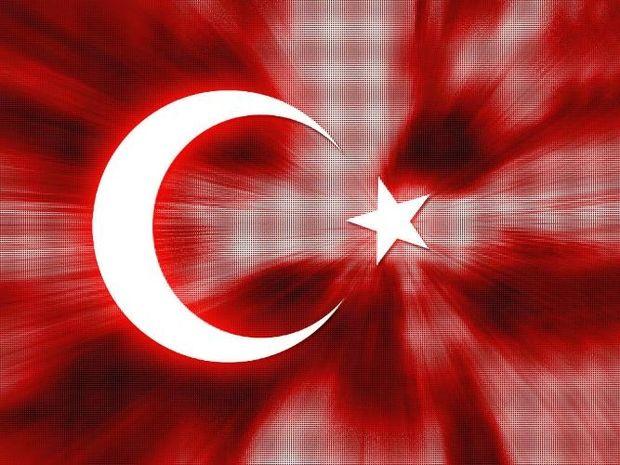 Παγκόσμιες προβλέψεις 2012 - Τουρκία Α΄ Μέρος