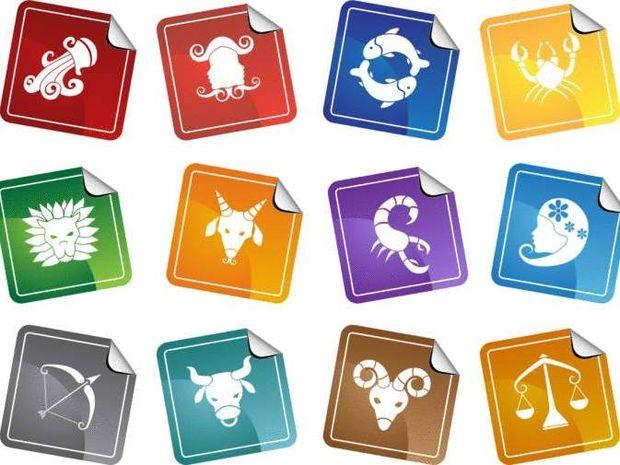 13 Ιανουαρίου 2012 - Ημερήσιες Προβλέψεις για όλα τα Ζώδια