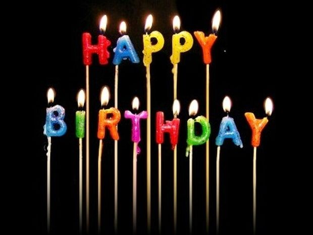 14 Ιανουαρίου έχω τα γενέθλια μου - Τι λένε τα άστρα;