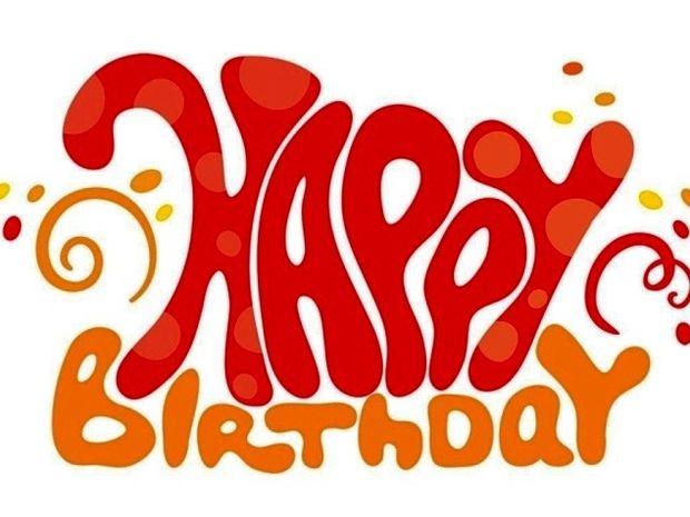 16 Ιανουαρίου έχω τα γενέθλια μου - Τι λένε τα άστρα;