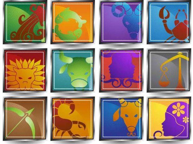 17 Ιανουαρίου 2012 - Ημερήσιες Προβλέψεις για όλα τα Ζώδια