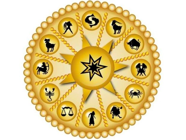 20 Ιανουαρίου 2012 - Ημερήσιες Προβλέψεις για όλα τα Ζώδια