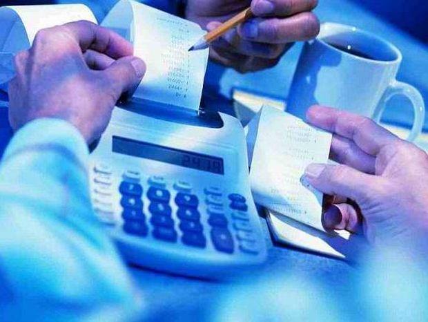 Αλλάζει ο τρόπος είσπραξης του ΦΠΑ