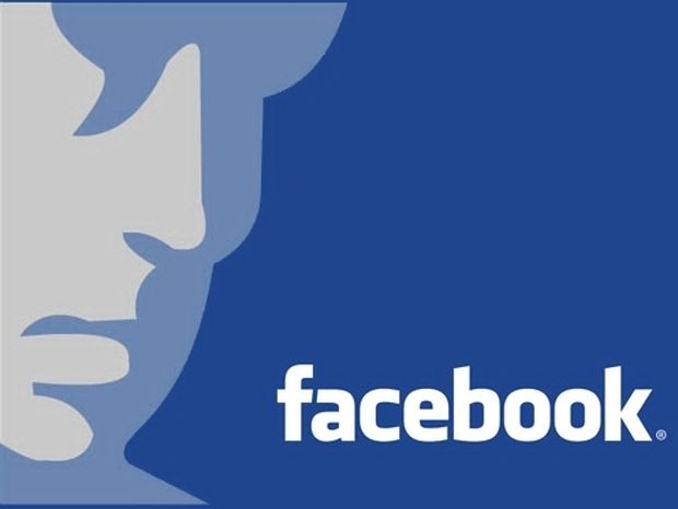 Facebook: Πώς να προστατευτείτε από τις νέες αλλαγές