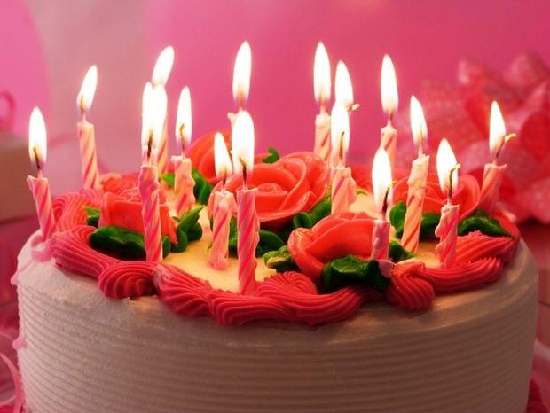 25 Ιανουαρίου έχω τα γενέθλια μου - Τι λένε τα άστρα;