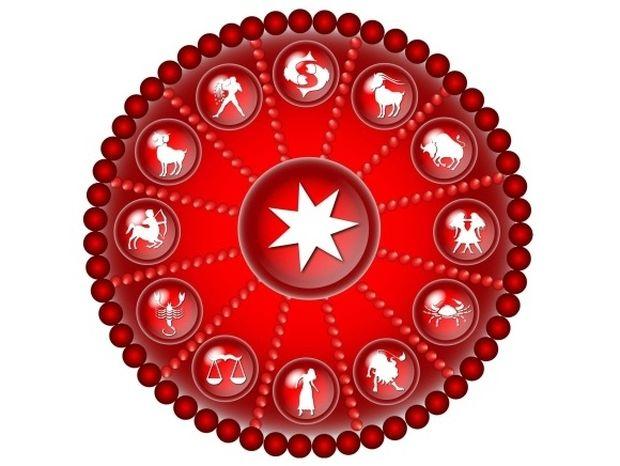 26 Ιανουαρίου 2012 - Ημερήσιες Προβλέψεις για όλα τα Ζώδια