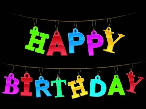 27 Ιανουαρίου έχω τα γενέθλια μου - Τι λένε τα άστρα;
