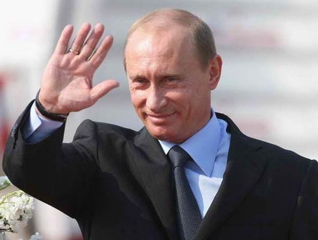 «Ηλεκτρική» απόβαση Ρώσων στη Δυτ. Ελλάδα!